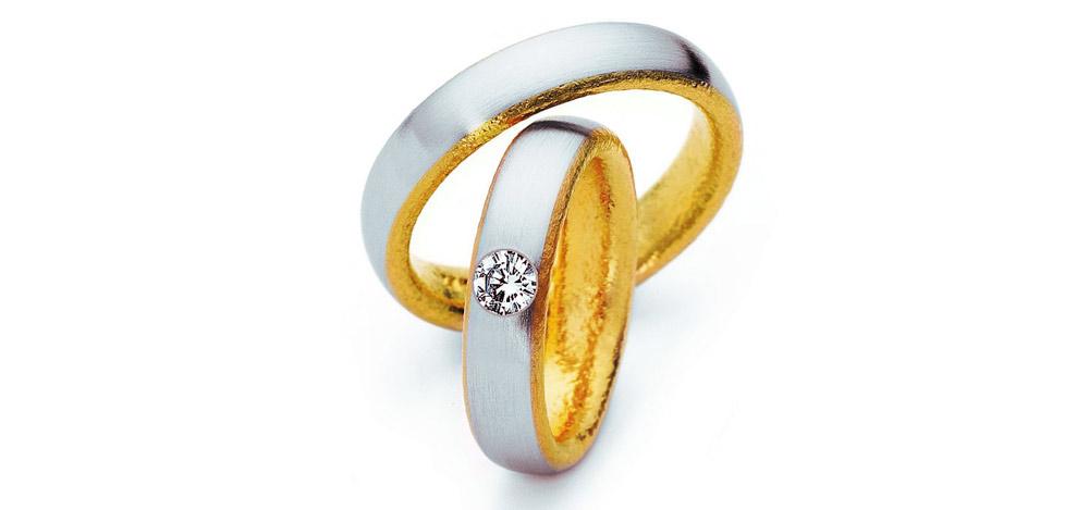 Schmuck Form Koln Henrich Denzel Platin Gold Diamanten