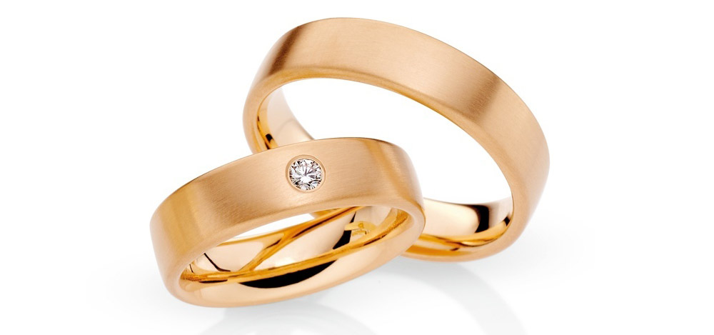 Schmuck Form Koln Niessing Platin Gold Trauringe