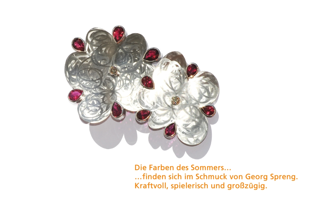 Intro_Sommer_2018